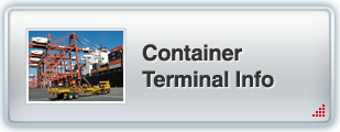 Container Terminal Info